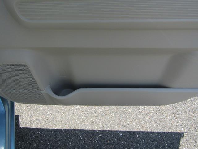 HYBRID FX 4WD 禁煙車 HUD 衝突被害軽減B(38枚目)