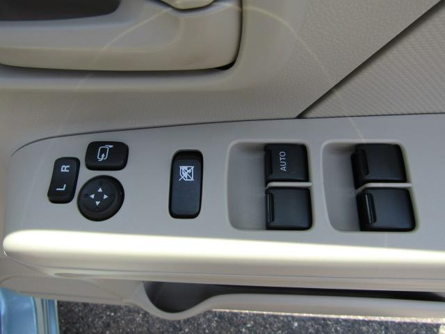 HYBRID FX 4WD 禁煙車 HUD 衝突被害軽減B(47枚目)