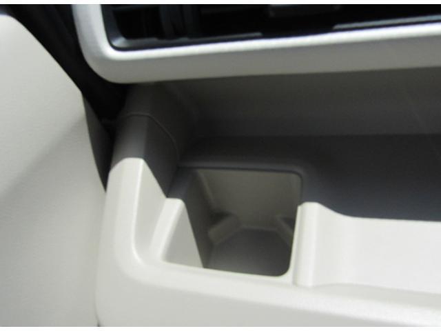 HYBRID FX 4WD 禁煙車 HUD 衝突被害軽減B(54枚目)