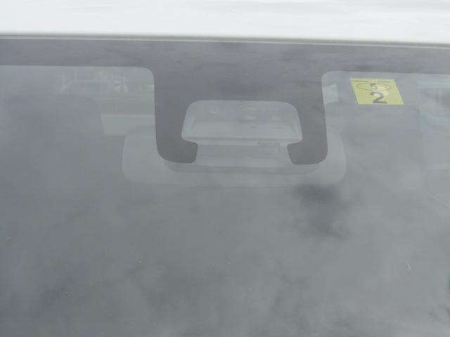 HYBRID FX 2型 衝突被害軽減S 禁煙車(5枚目)