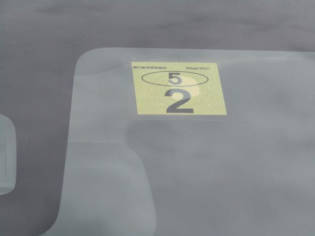 HYBRID FX 2型 衝突被害軽減S 禁煙車(6枚目)