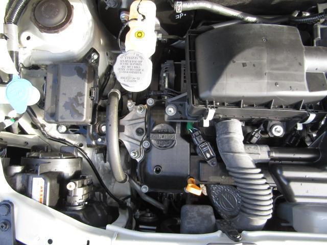 モード 2型 衝突被害軽減B 全方位カメラ 禁煙車(3枚目)