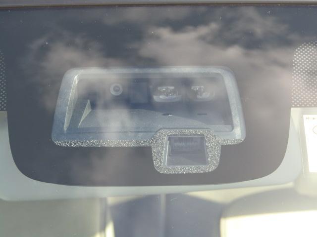 モード 2型 衝突被害軽減B 全方位カメラ 禁煙車(5枚目)