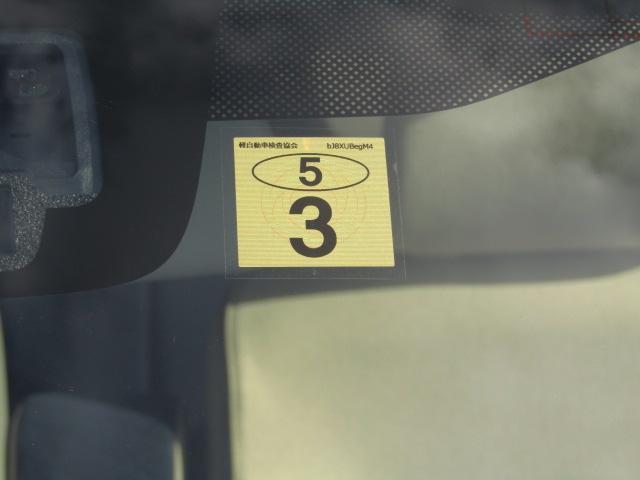 モード 2型 衝突被害軽減B 全方位カメラ 禁煙車(7枚目)