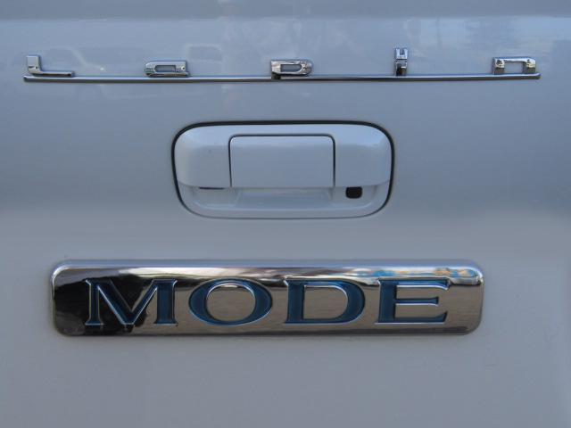モード 2型 衝突被害軽減B 全方位カメラ 禁煙車(21枚目)