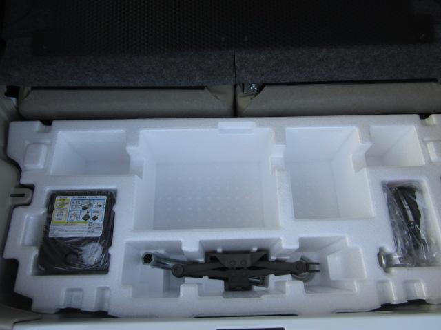 モード 2型 衝突被害軽減B 全方位カメラ 禁煙車(33枚目)
