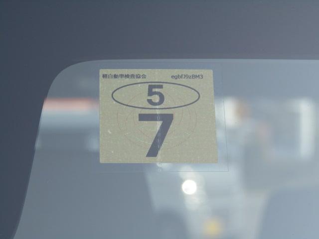 「スズキ」「スペーシア」「コンパクトカー」「鳥取県」の中古車7