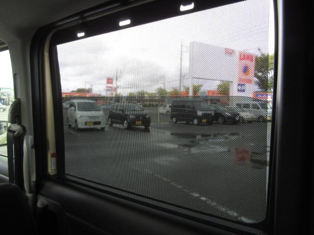 「スズキ」「スペーシア」「コンパクトカー」「鳥取県」の中古車47