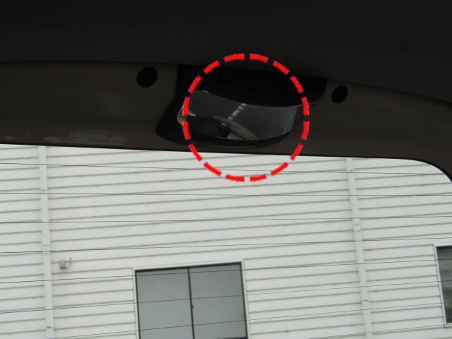 「スズキ」「スペーシア」「コンパクトカー」「鳥取県」の中古車49