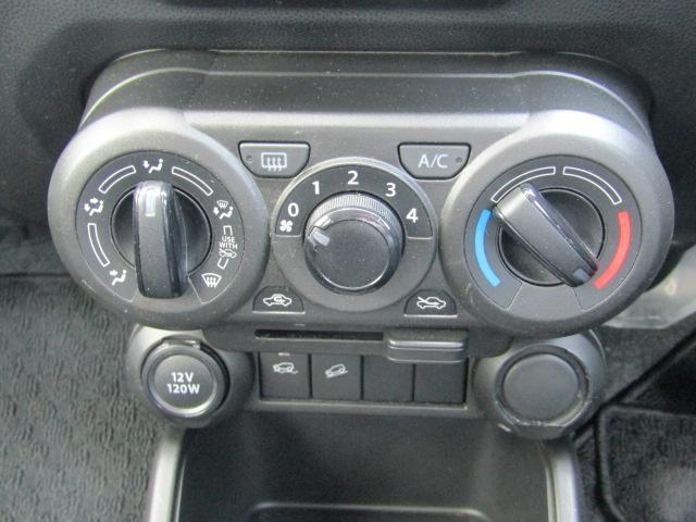 「スズキ」「イグニス」「SUV・クロカン」「鳥取県」の中古車16