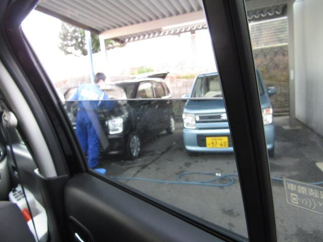 「スズキ」「イグニス」「SUV・クロカン」「鳥取県」の中古車26