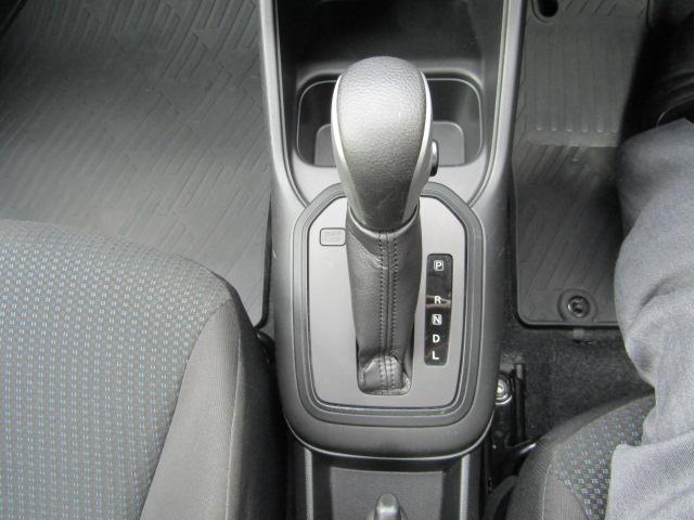 「スズキ」「イグニス」「SUV・クロカン」「鳥取県」の中古車28