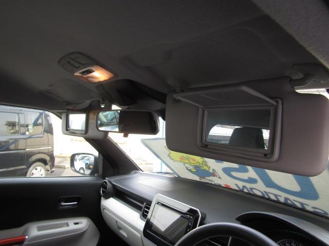 「スズキ」「イグニス」「SUV・クロカン」「鳥取県」の中古車32