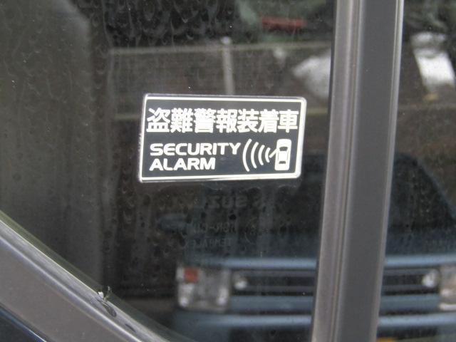 「スズキ」「イグニス」「SUV・クロカン」「鳥取県」の中古車34