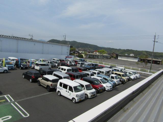 「スズキ」「イグニス」「SUV・クロカン」「鳥取県」の中古車37