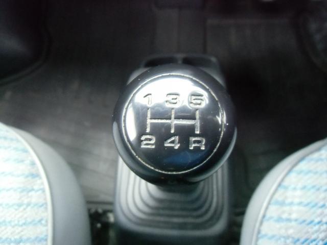 ホンダ アクティバン SDX/4WD/5MT/CDオーディオ付き