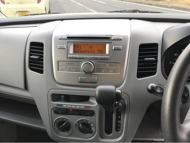 XG ETC CD キーレス タイヤ2本新品 新品バッテリー(9枚目)