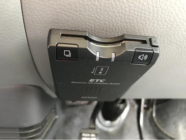 XG ETC CD キーレス タイヤ2本新品 新品バッテリー(10枚目)