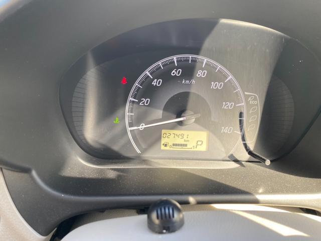 X ナビTV アラウンドビューモニタ ETC スマートキー アイドリングストップ 衝突軽減装置 新品タイヤ 新品バッテリー(17枚目)