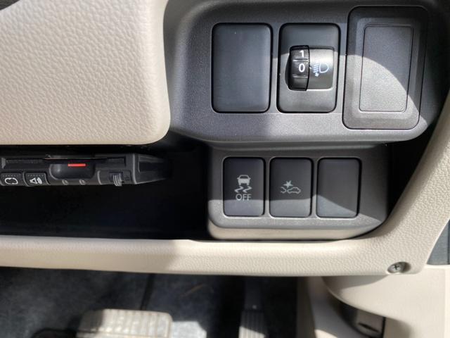 X ナビTV アラウンドビューモニタ ETC スマートキー アイドリングストップ 衝突軽減装置 新品タイヤ 新品バッテリー(18枚目)