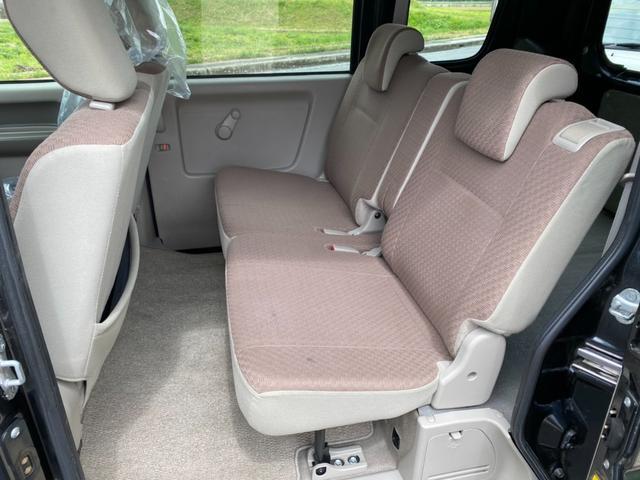 ジョイン 4WD オートマ CD 新品タイヤ 新品バッテリー エアコン パワステ パワーウィンドウ エアバッグ(12枚目)