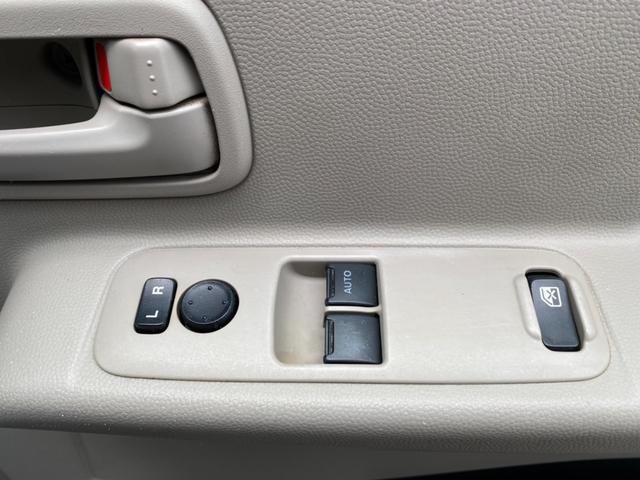 ジョイン 4WD オートマ CD 新品タイヤ 新品バッテリー エアコン パワステ パワーウィンドウ エアバッグ(15枚目)