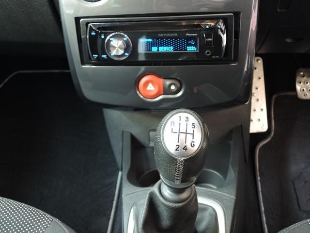 6速MT!CD!ドライブレコーダー!