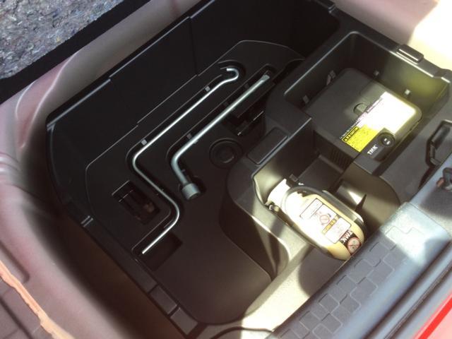 S プッシュスタート・LEDライト・フォグランプ・シートヒーター・イクリプス9インチナビ・ETC(30枚目)