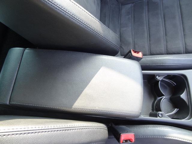 フォルクスワーゲン VW パサートヴァリアント R36 4WD HDDナビ クルーズコントロール 18AW