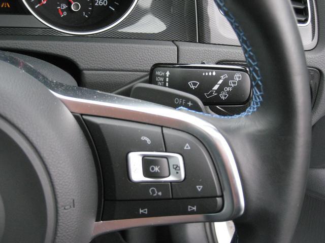燃費、走行可能距離、曲飛ばしなどのスイッチ関係です。