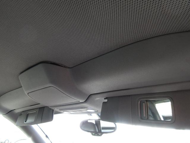 アウディ アウディ TTロードスター 2.0TFSI ビルシュタイン車高調 クワトロ用ホイール