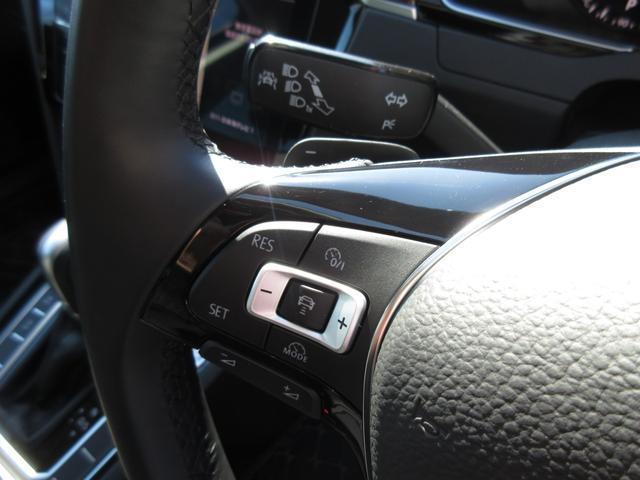 オイル交換・タイヤ交換等作業後に、シッカリ愛車をピカピカに洗車&車内清掃致します♪磨きワックスにてテラッテラに仕上げます☆洗車後に、車内の清掃も致しますのでお帰りの際はピカピカの愛車で気分もスッキリ♪