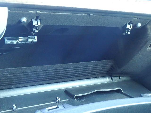 E63 AMG ディーラー車 左ハンドル 黒革シート(43枚目)