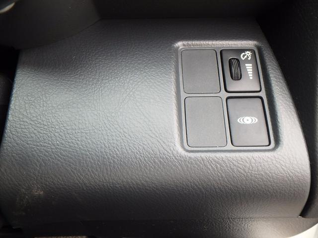 トヨタ RAV4 スタイル ワンセグナビ バックカメラ プッシュスタート
