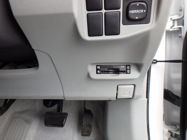 トヨタ プリウス S LEDエディション 地デジナビ バックカメラ 1オーナー