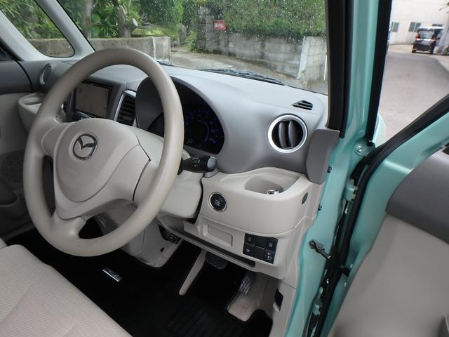 「マツダ」「フレアワゴン」「コンパクトカー」「鹿児島県」の中古車11