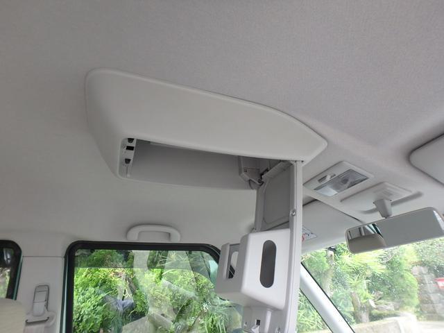 「マツダ」「フレアワゴン」「コンパクトカー」「鹿児島県」の中古車32