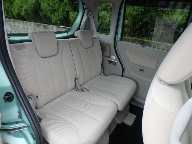 「マツダ」「フレアワゴン」「コンパクトカー」「鹿児島県」の中古車34