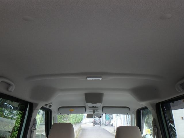 「マツダ」「フレアワゴン」「コンパクトカー」「鹿児島県」の中古車37