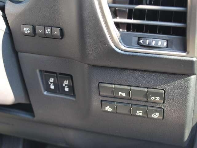 レクサス NX NX200t バージョンL ブルーレイ ETC LEDライト