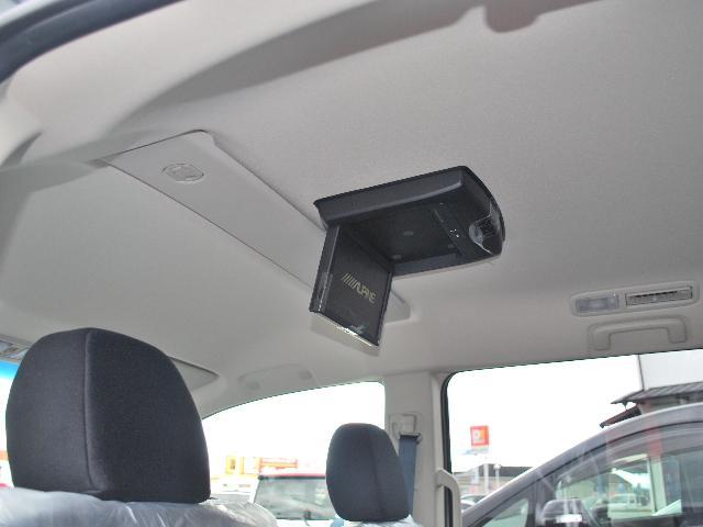 三菱 デリカD:5 D パワーパッケージ 両側Pスライド ナビTV Bカメラ