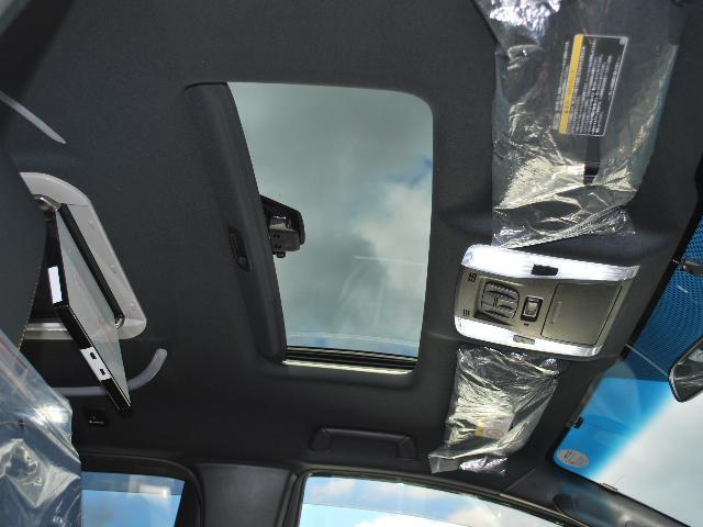 トヨタ ヴェルファイア 2.5Z Aエディション ゴールデンアイズ