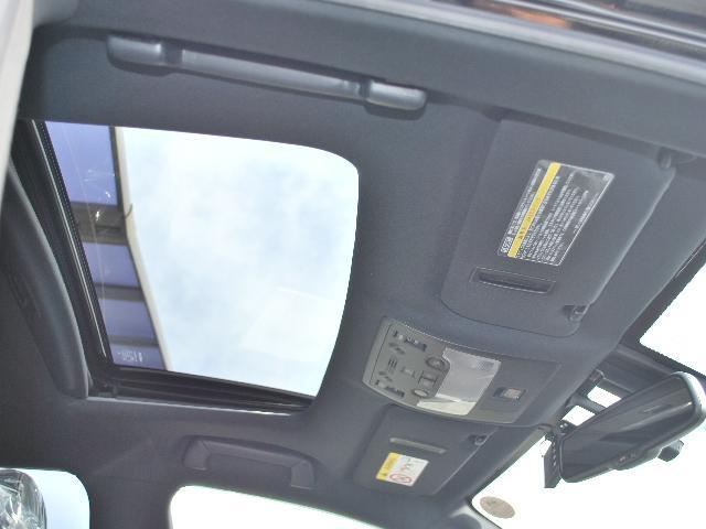 トヨタ ヴェルファイア 3.5エグゼクティブラウンジ