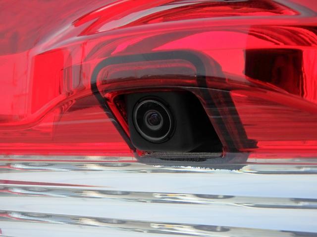 三菱 デリカD:5 アクティブギア 社外SDナビ TV 両側パワースライドドア