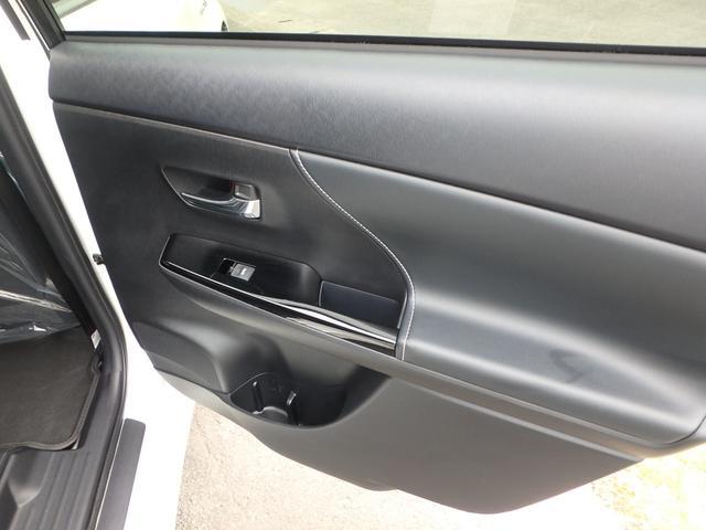 車検・修理・鈑金からドレスアップまで何でもご相談下さい。国家2級整備士がお客様の安全をお守りいたします。お車の御成約後の保証も充実しております。
