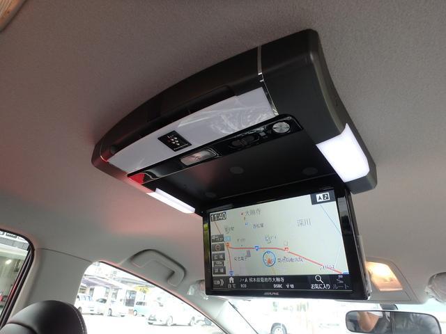 バックカメラ(駐車時にとっても便利です!車を大事にされる方には、必須アイテムです!)