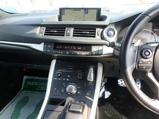 「レクサス」「CT」「コンパクトカー」「熊本県」の中古車32