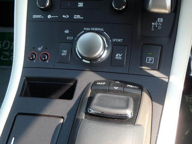 「レクサス」「CT」「コンパクトカー」「熊本県」の中古車34