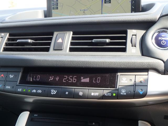 「レクサス」「CT」「コンパクトカー」「熊本県」の中古車35