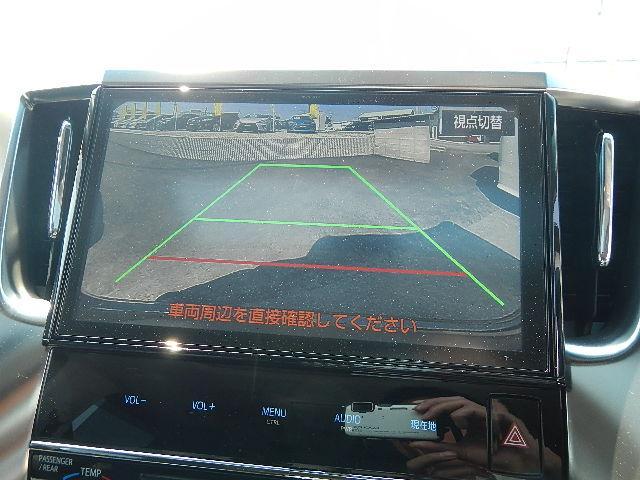 「トヨタ」「アルファード」「ミニバン・ワンボックス」「熊本県」の中古車31